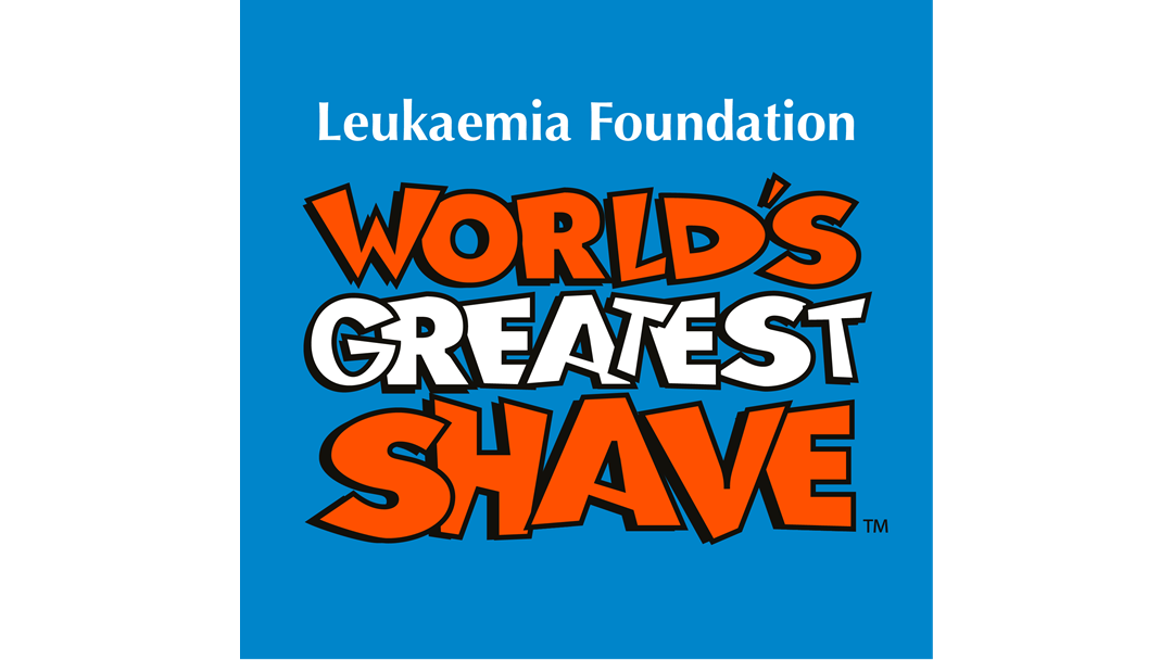 Every Shave Makes A Difference
