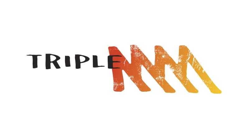 Triple M Mackay Amp The Whitsundays Triplem Network