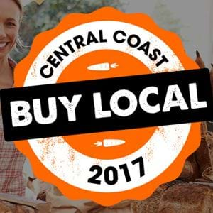 2GO'S BUY LOCAL CAMPAIGN