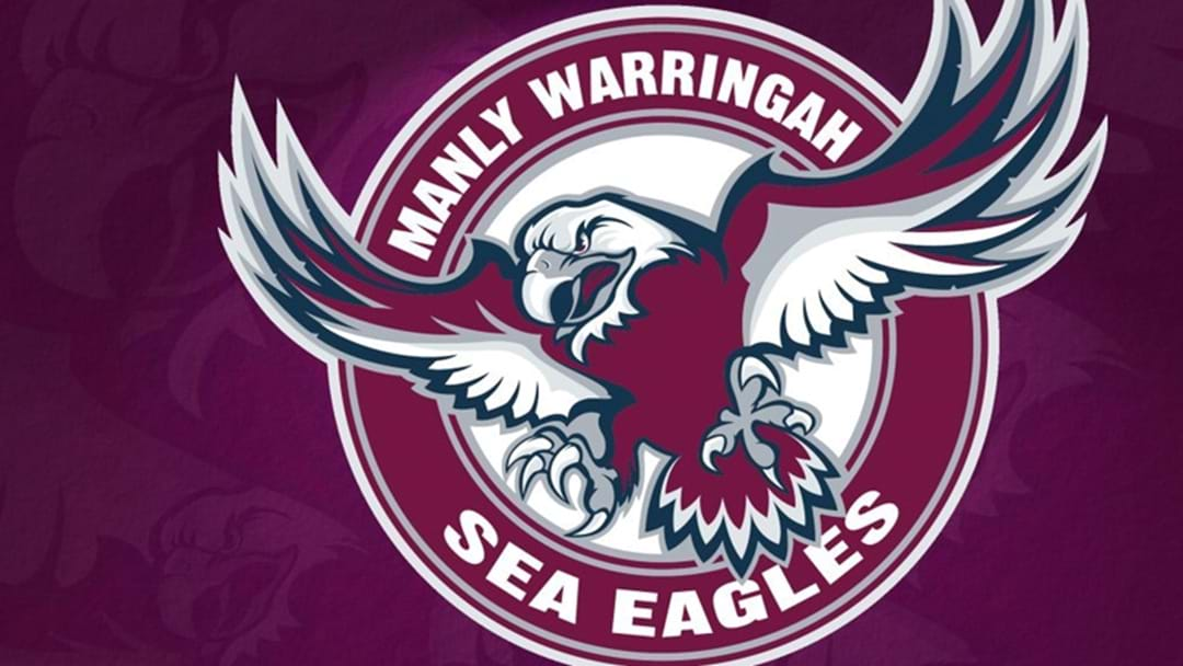 Manly CEO Tim Cleary Has Resigned