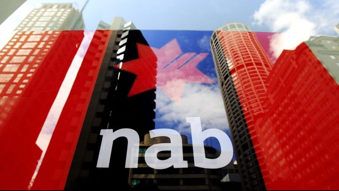 Thousands Of NAB Workers To Lose Their Jobs
