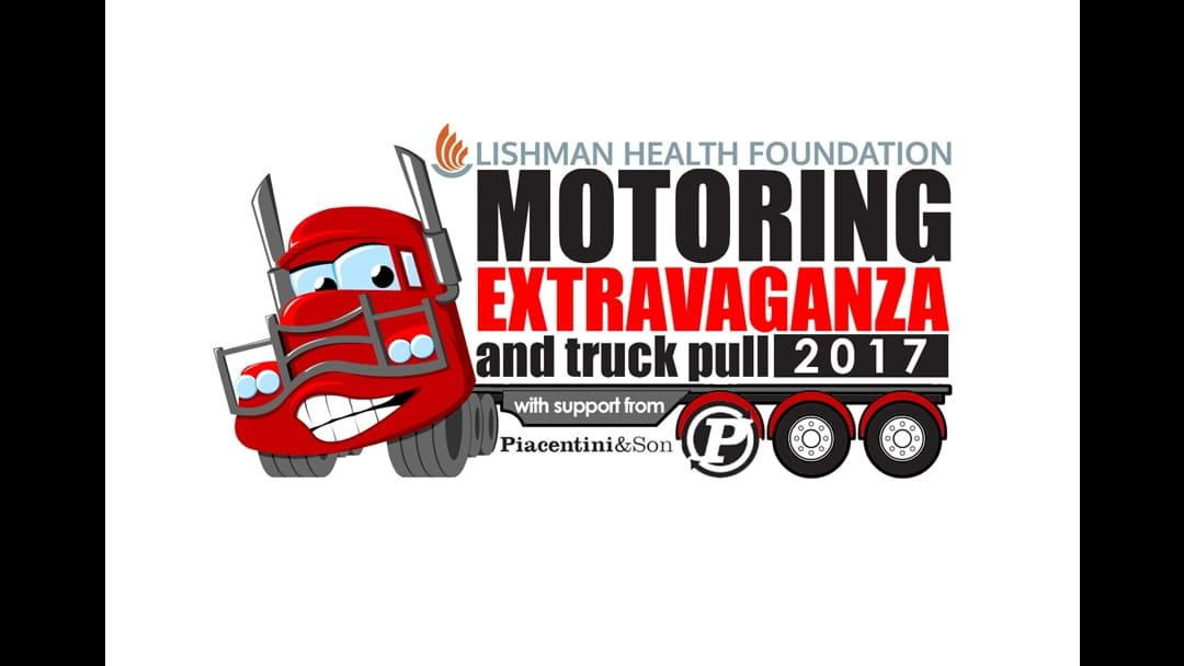 Motoring Extravaganza and Truck Pull