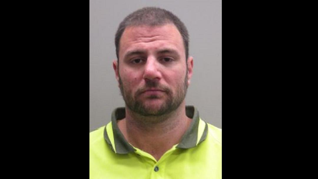 Concerns held for missing Logan man