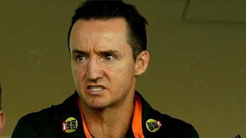 Article heading image for Jason Taylor Returns To NRL