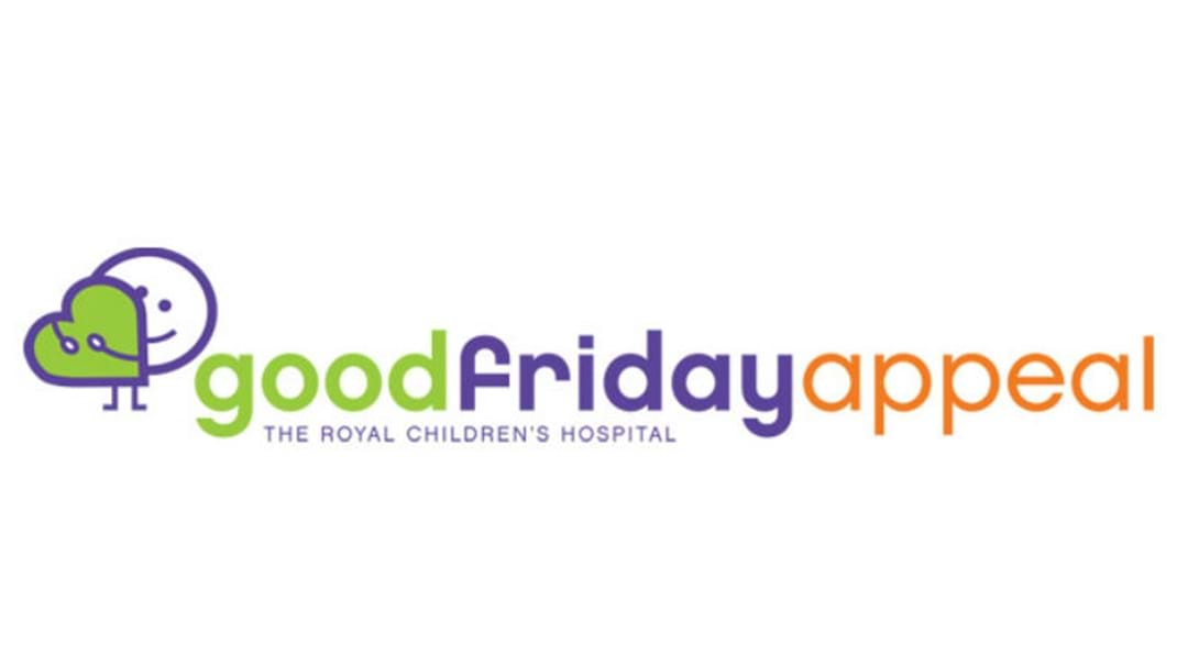 Cobram Family Organise Local Good Friday Appeal Event