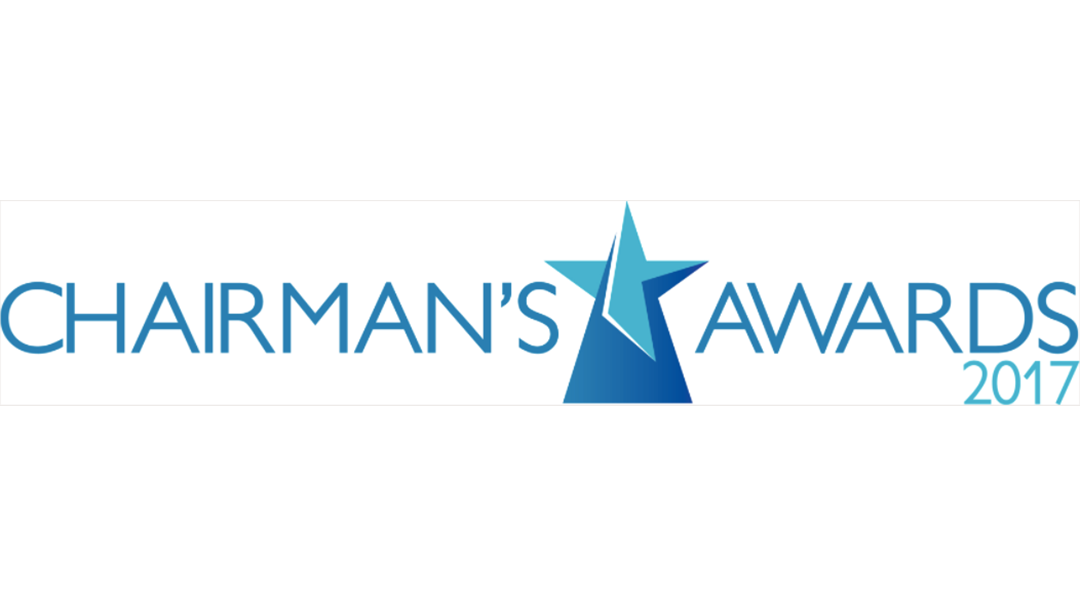 "Resource Industry Network ""Chairman Awards"""