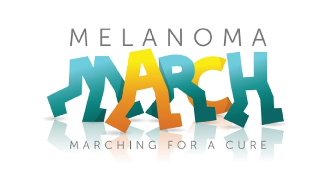 Melanoma March Townsville Is Back