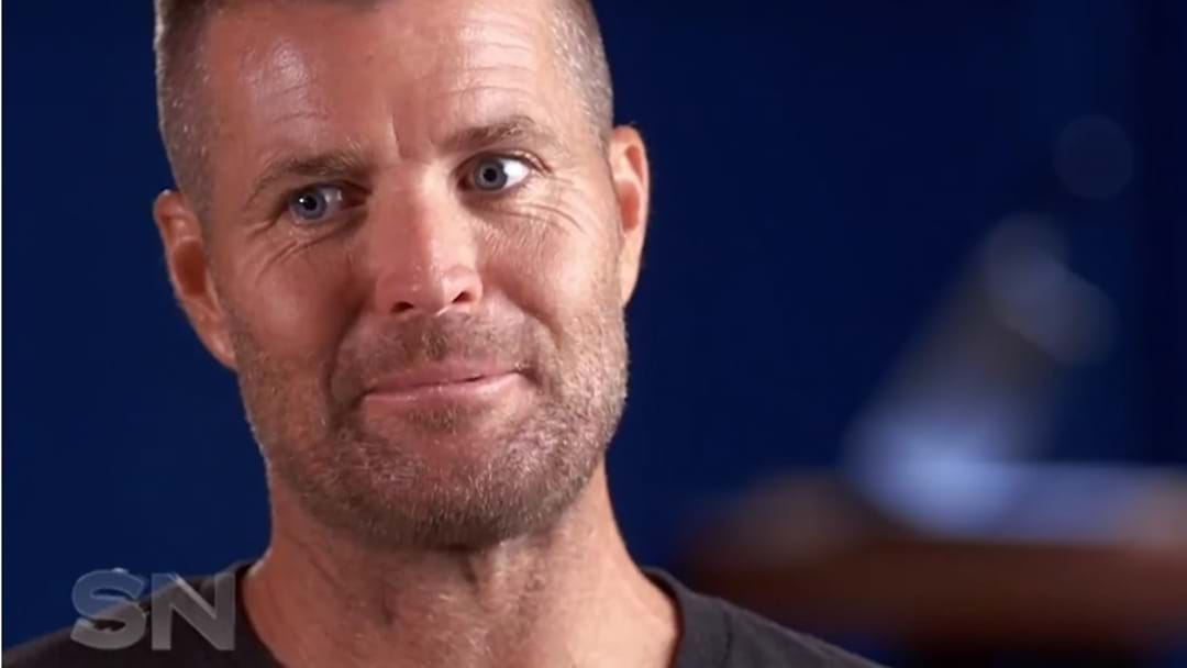 AMA Slams Pete Evans For Putting The Health Of Aussies 'At Risk'