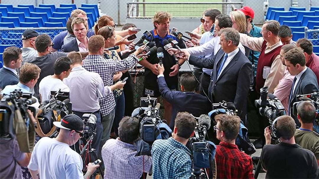 Under Siege Coach Des Hasler Set To Unleash NRL Debutant