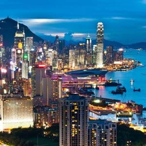 What To Do With 24 Hours In Hong Kong