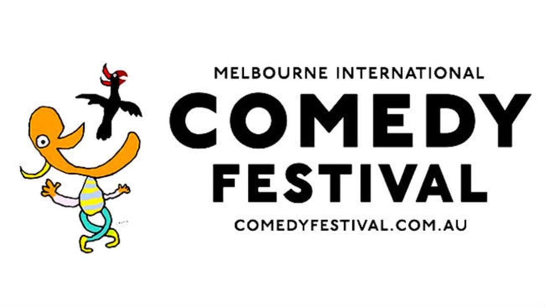 Nominees Announced For Melbourne Comedy Festival Award 2019