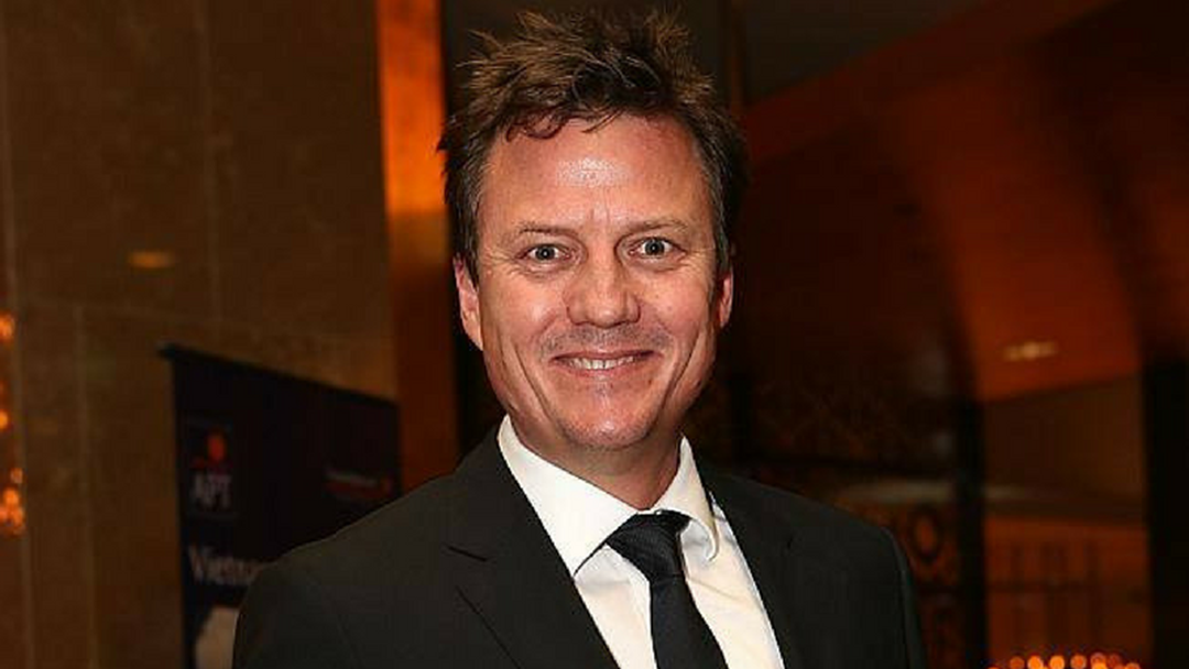 James Brayshaw Confirms TV Commentary Return