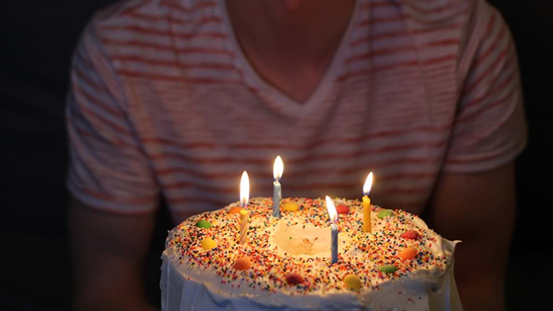 Free Birthday Vouchers ~ Are all the places you can get free food on your birthday in sydney