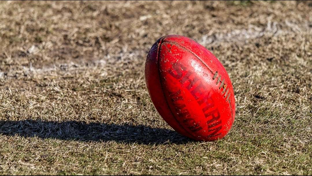 Breakers come out on top in opening AFL North Coast match