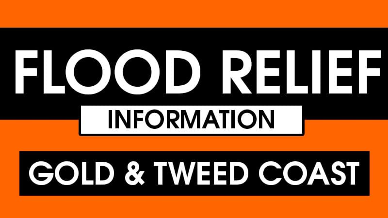 Article heading image for Gold & Tweed Coast Flood Relief