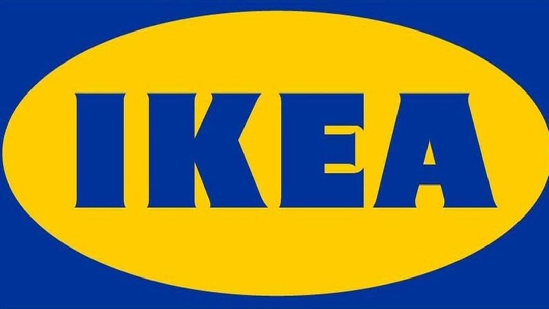 IKEA Townsville Deliveries Start April 19
