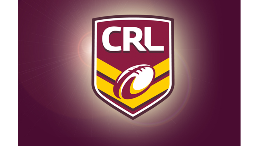Local talent gears up for CRL U16 Country Championship