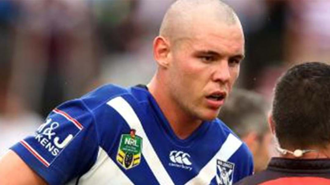 Update On Klemmer's Ankle Injury
