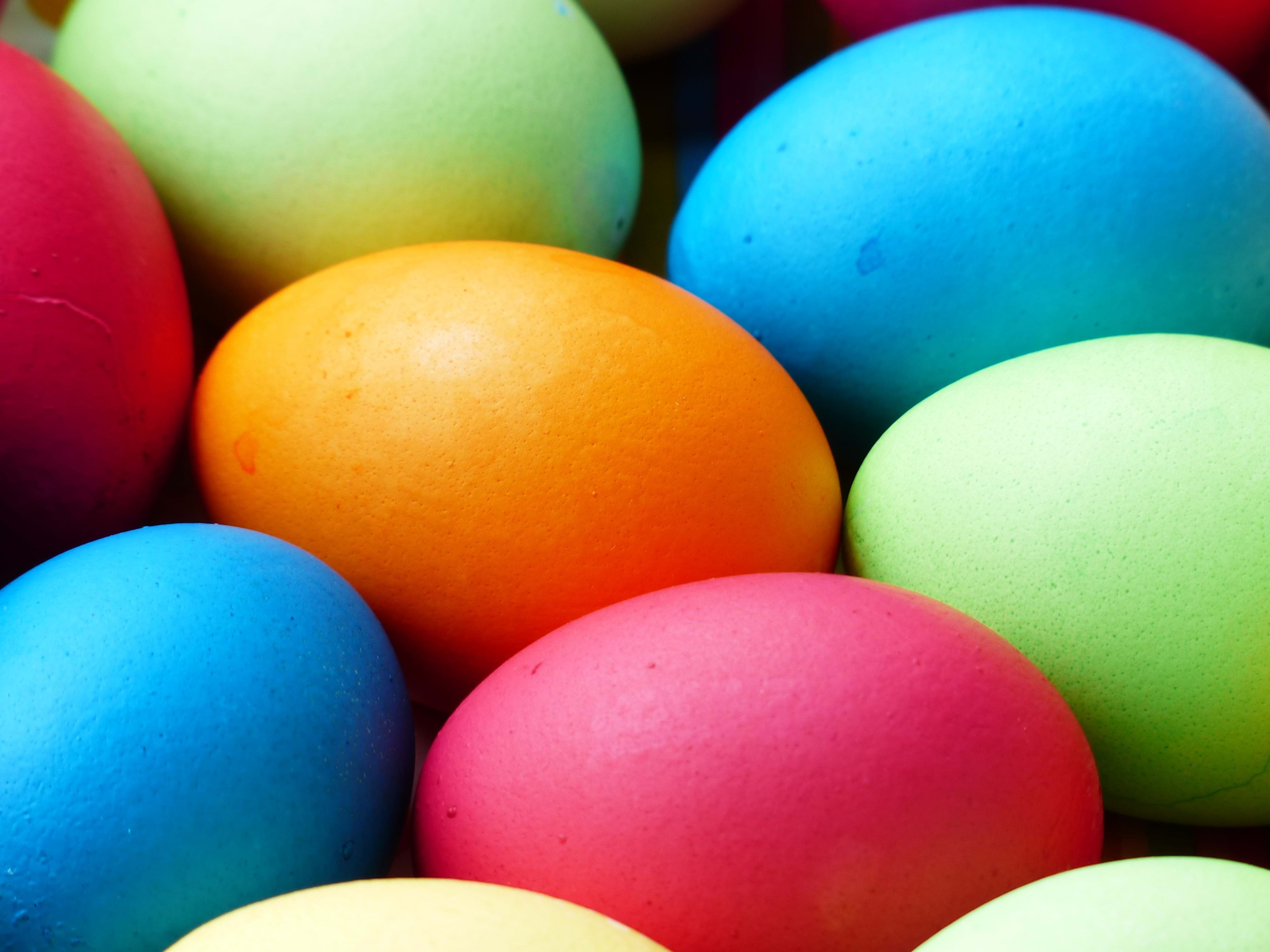 6 Things To Do This Easter Long Weekend