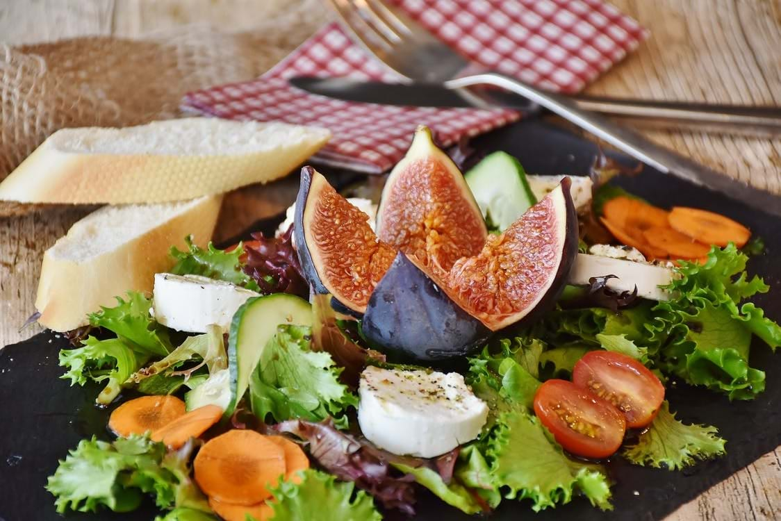 Article heading image for Looking for Easter Monday Tasty Goodness?