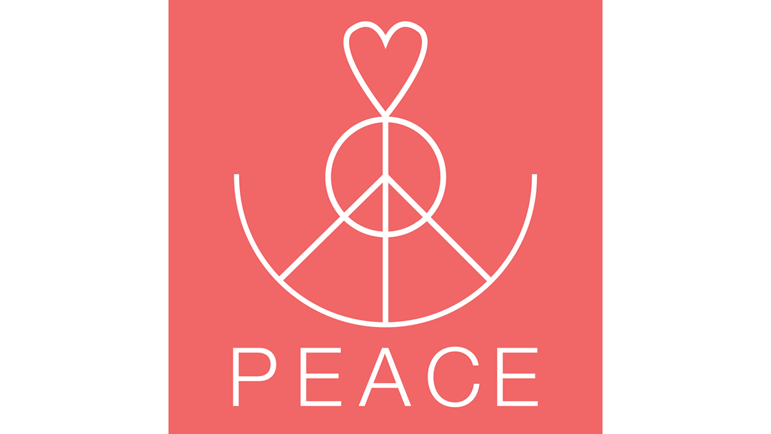PEACE Major Charity Drive