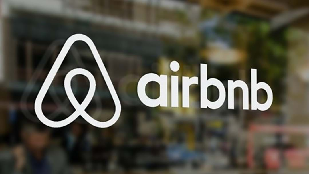 Government To Crack Down On Airbnb