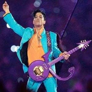 Remembering Prince One Year On