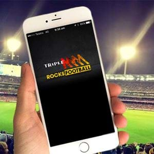 How To Listen To Triple M Footy Online