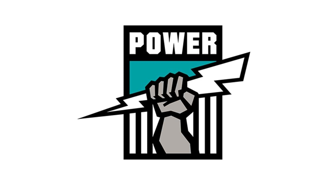 Power Announce New Numbers
