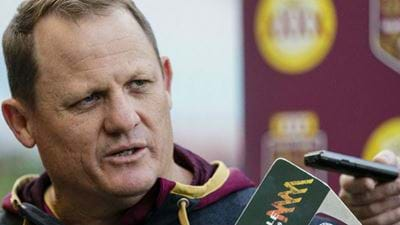Kevin Walters Confirmed For Club Coaching Role