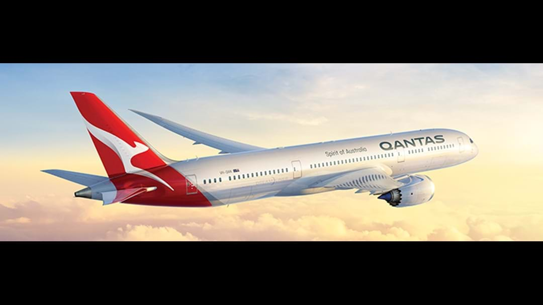 Flight deals to london from perth