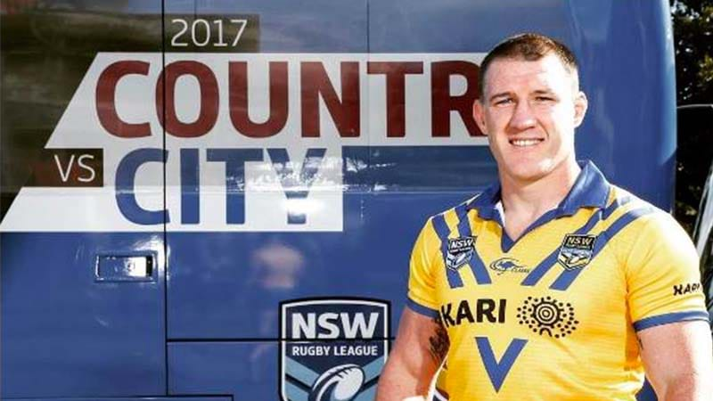 Article heading image for Another Club Has Stuck It To City Country
