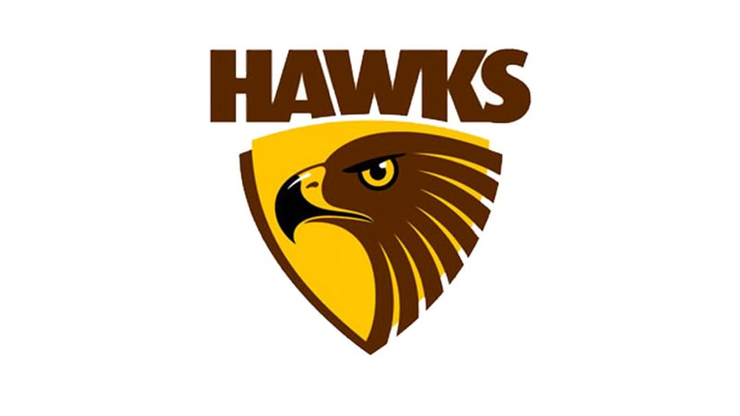 Hawthorn Confirm Current Player Assisting Police Investigation