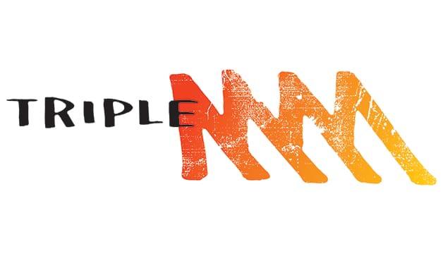triple m - photo #2