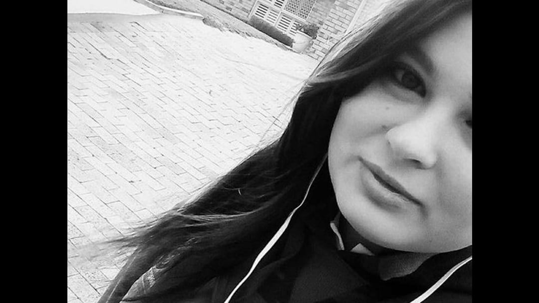Young Teenager's Death Remains Unexplained
