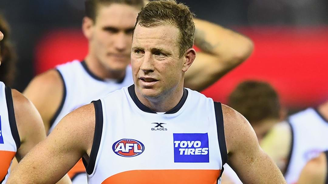 Stevie J Addresses The Retirement Talk