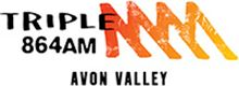 Triple M 864 Avon Valley