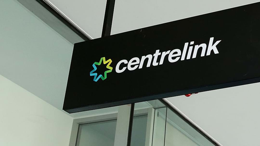 "New ""Demerit-Point"" System Making Things Harder For Dole Bludgers"