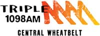 Triple M Central Wheatbelt 1098