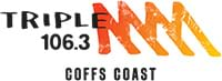 Triple M Coffs Coast 106.3