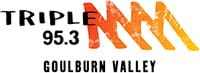 Triple M Goulburn Valley 95.3