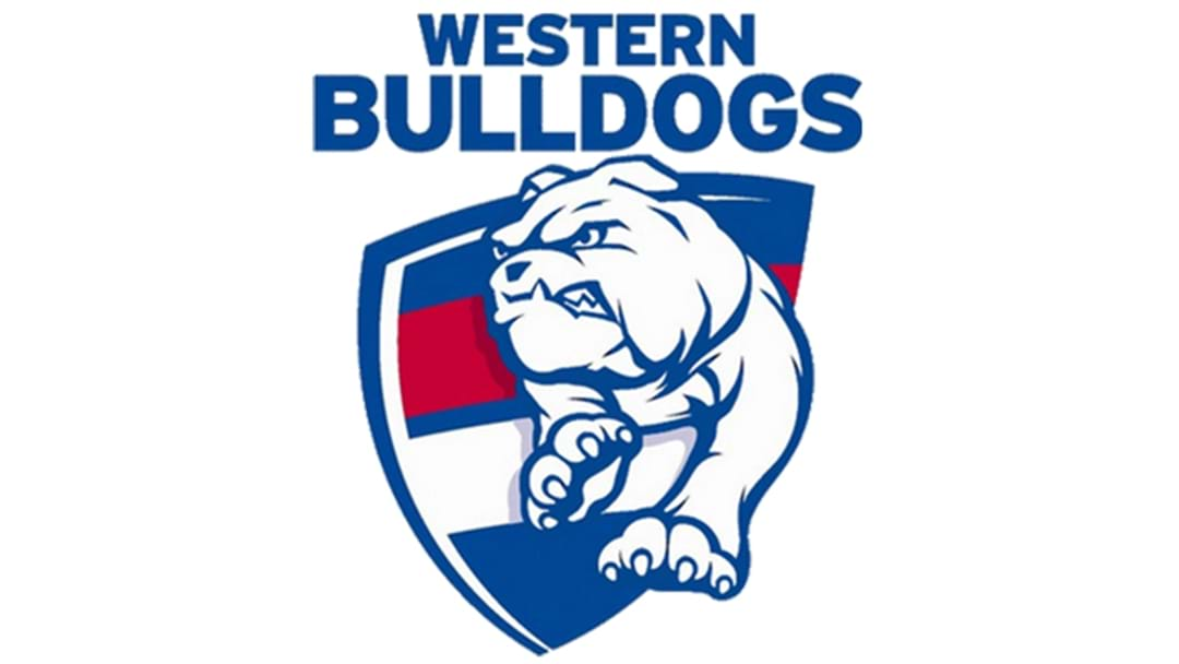 Two Bulldogs Sign New Contracts