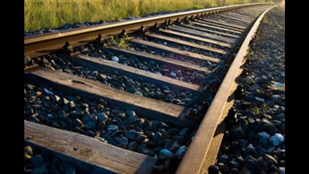 Inland Rail Project to Become a Reality