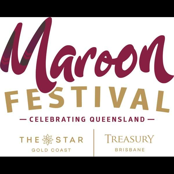 Maroon Festival: Everything You Need To Know!