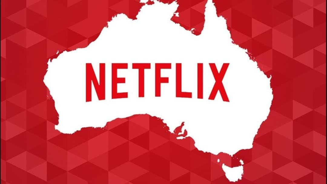 Netflix Set To Go Up This Tax Time