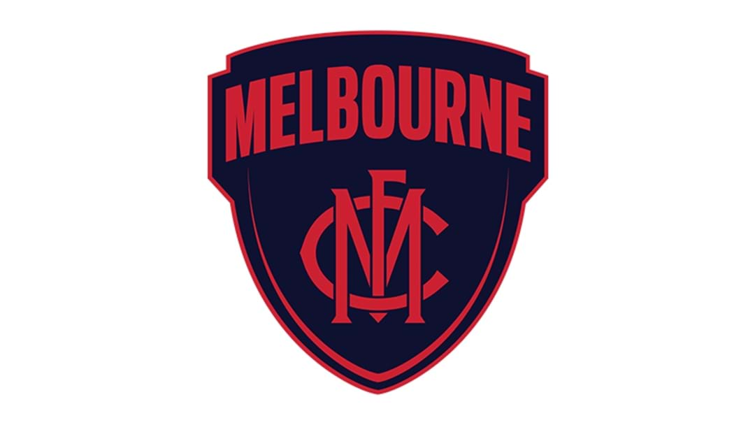 Four Melbourne Players Reportedly Banned After Drinking Session