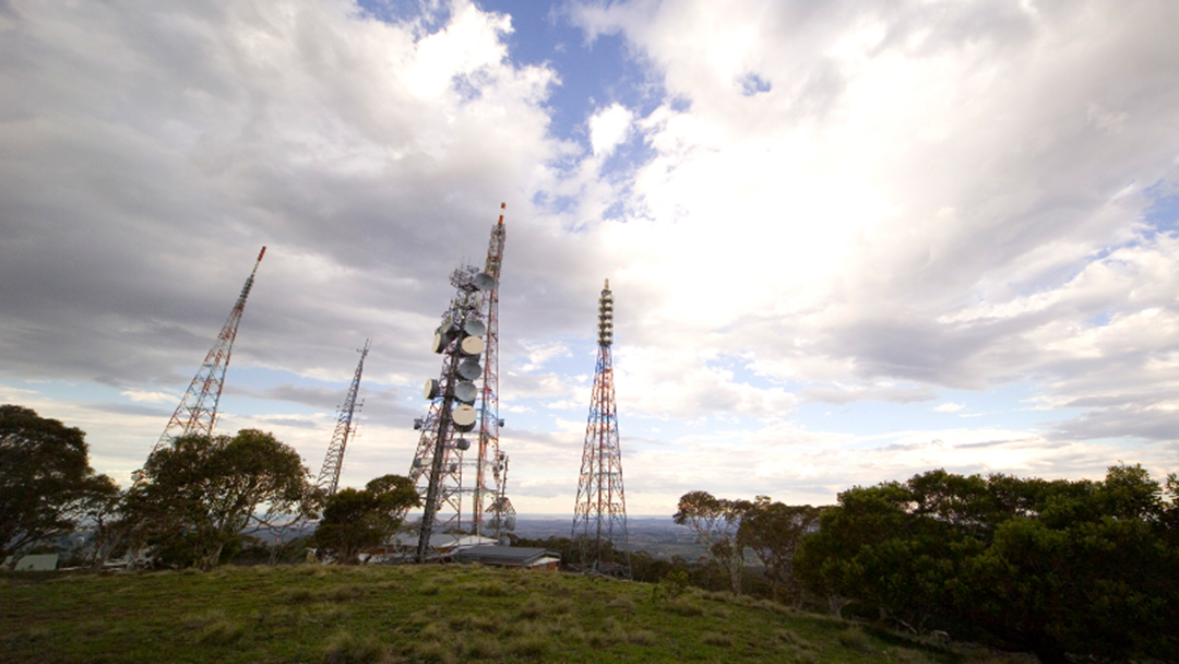 These SA Suburbs Are Getting A Phone Coverage Boost
