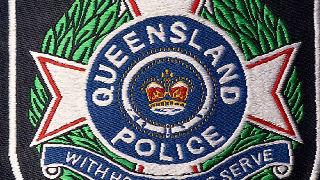 Cop stood down on indecent assault claims