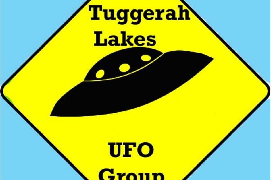 Article heading image for UF-Whoah: Minister orders probe into Tuggerah Lakes Group