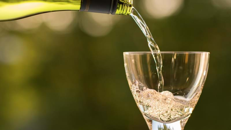 Scientists Claim NO Alcohol Is Safe During Pregnancy